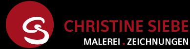 christine-siebe.de